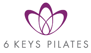 Pilates Classes in Philadelphia at Six Keys Pilates